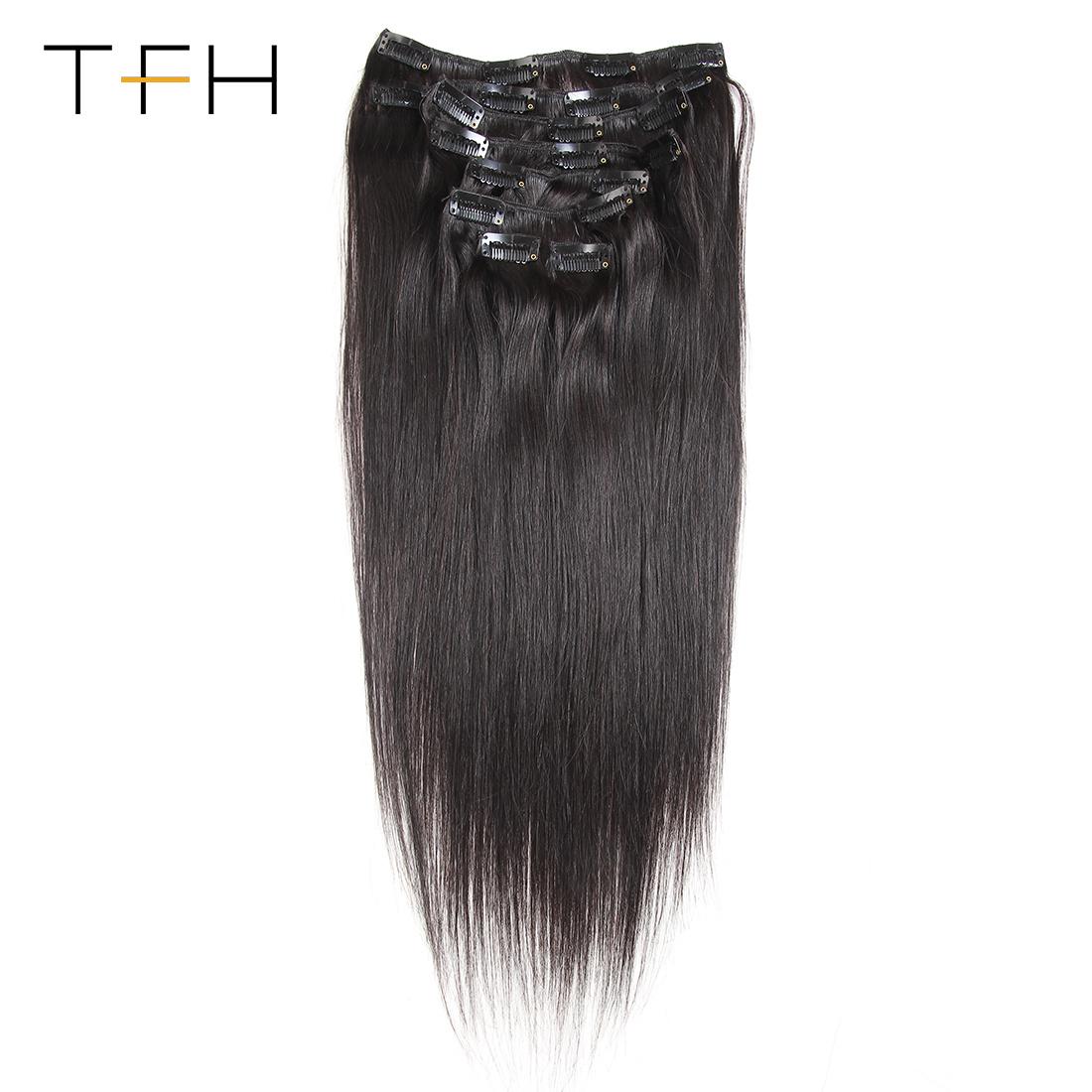 China Tangle Free 100 Virgin Remy Brazilian Human Hair Natural