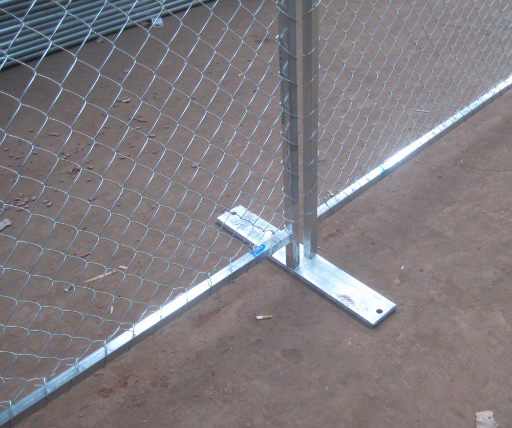 Wholesale Welded Wire Mesh Fence - Buy Reliable Welded Wire Mesh ...