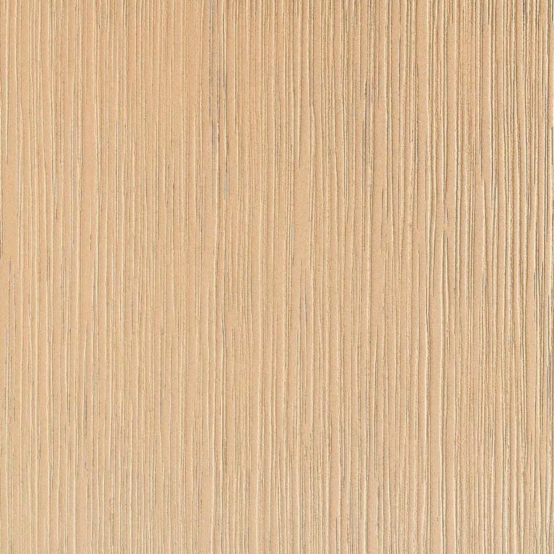 China Building Material Floor Tiles, Porcelain Tile for Home ...