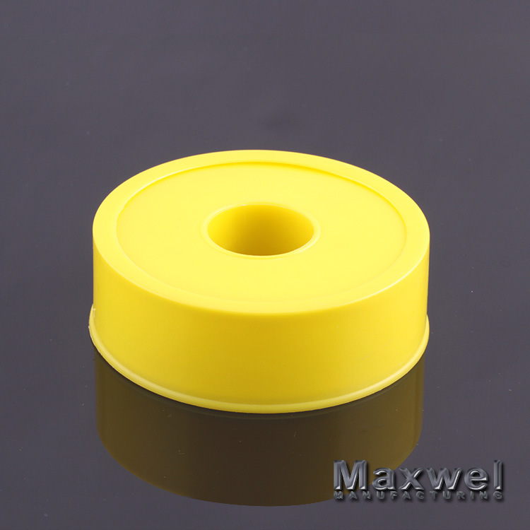 ISO Certified Colorful 100% PTFE Teflon Tape pictures & photos