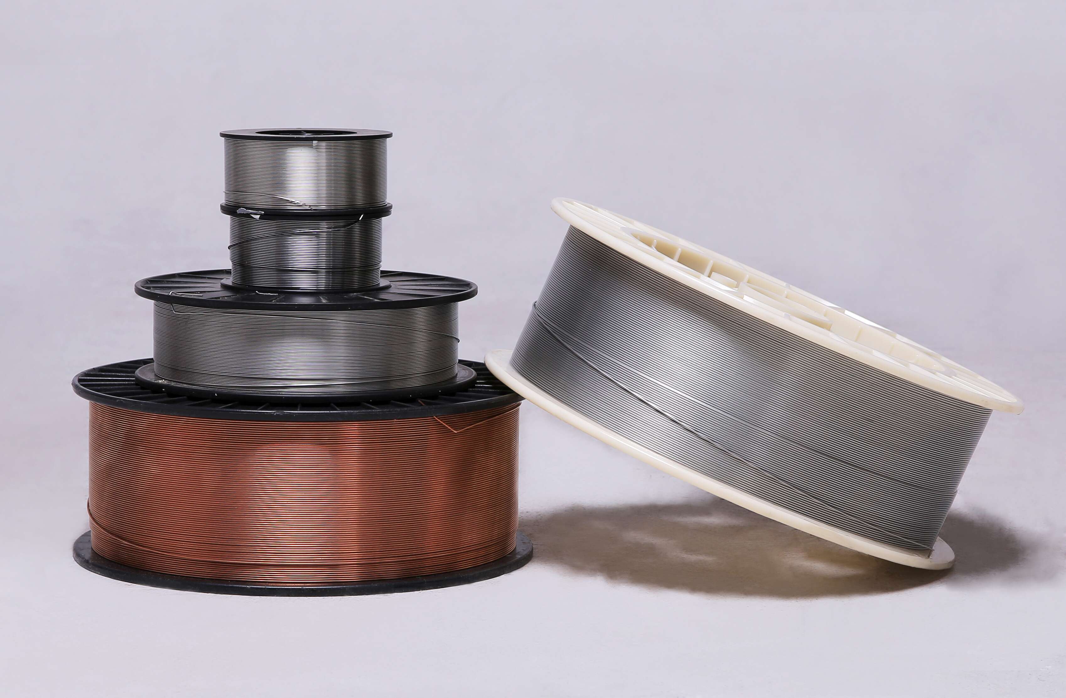 China Cost Effective and High Quality Flux Cored Solder Welding Wire ...
