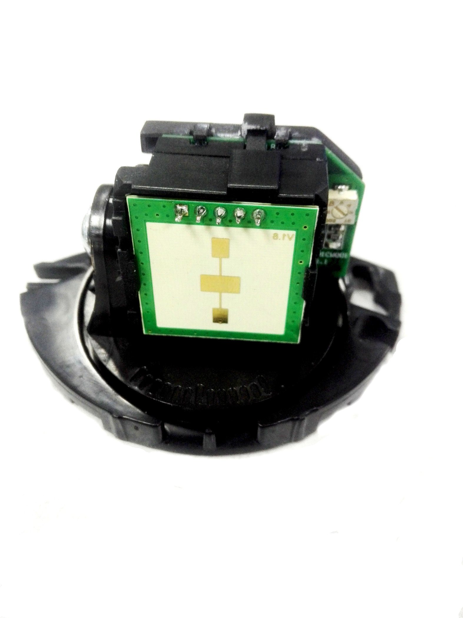 China Automatic Sensor Manufacturers Suppliers Threewire System Wall Mount Ir Motion Light Switch