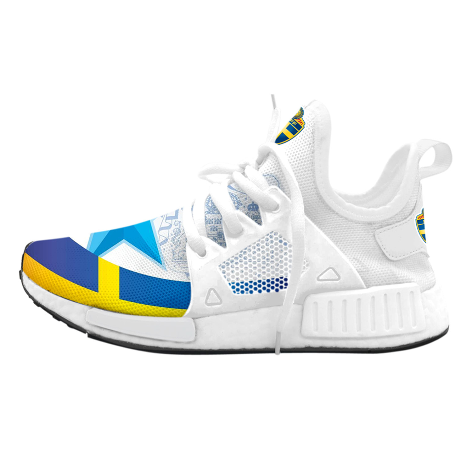 Place to Buy Sports Nmd Shoes Online
