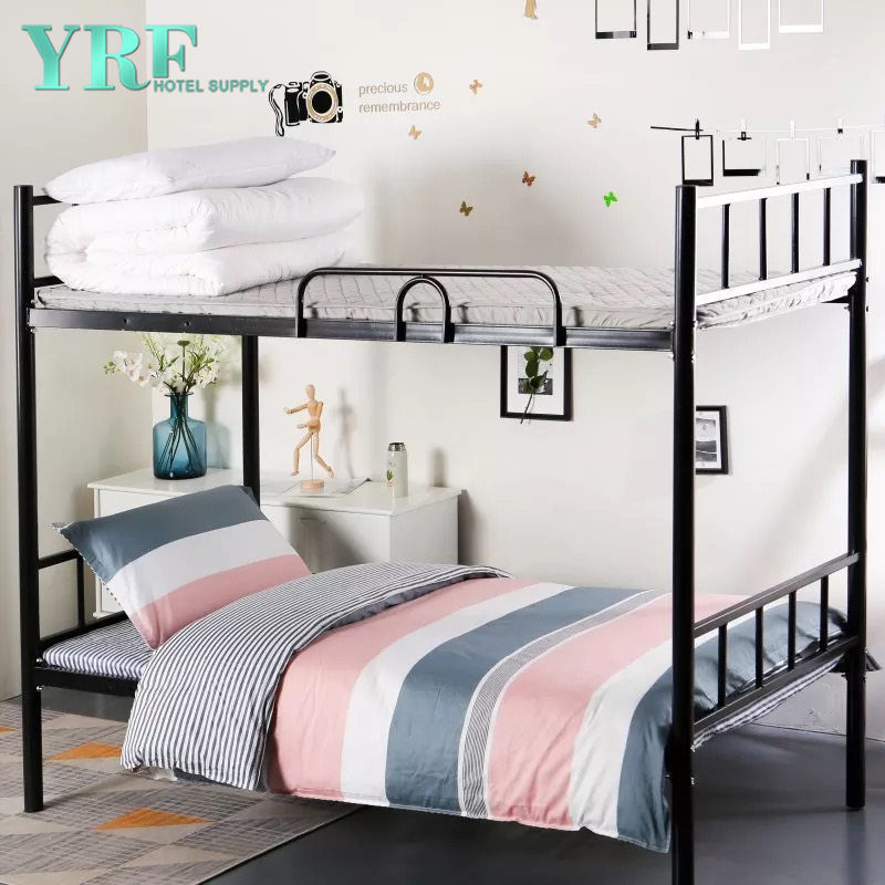 China Manufacturer Custom Bed Bath And Beyond Dorm Bedding For Yrf