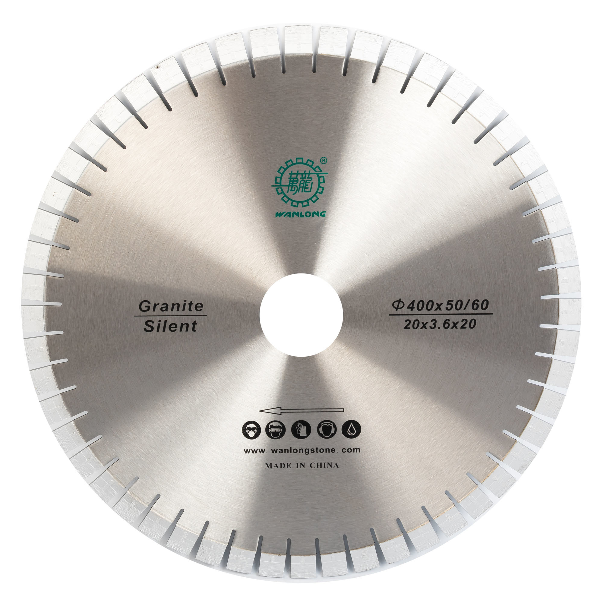 China Circular Saw Blade Kitchen For
