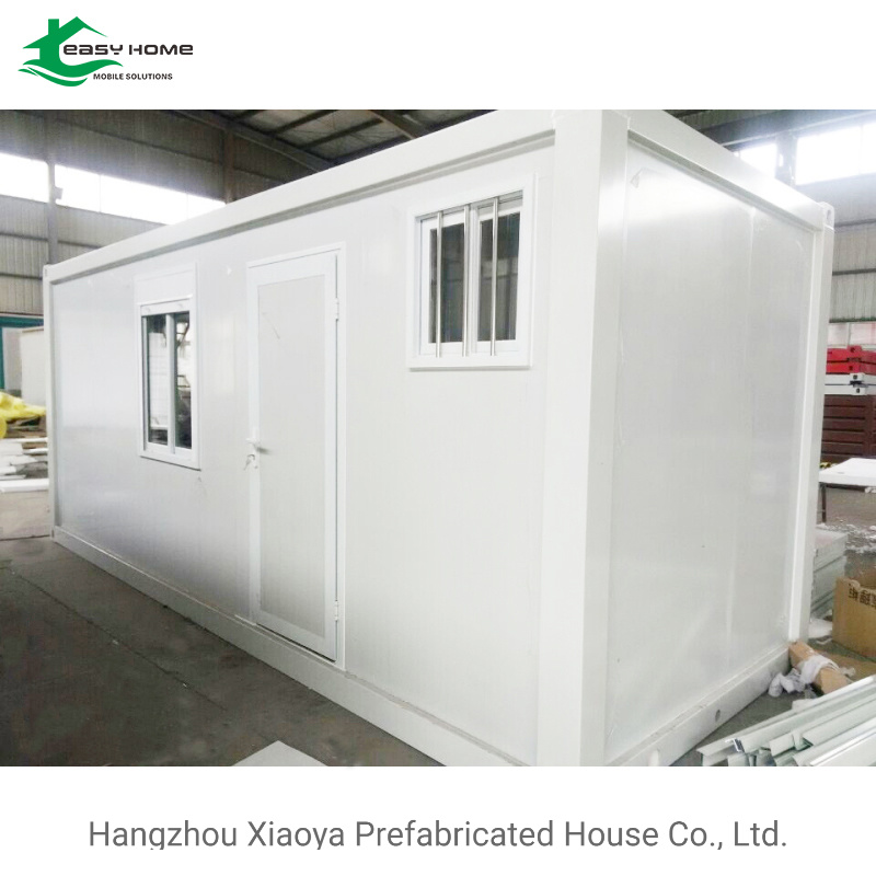 China Container House Floor Plans For Sale China Modular Container House Flat Pack Vacation Cabin Container House