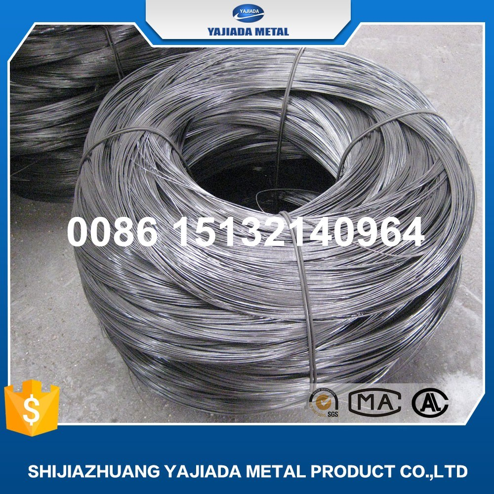 China for Wire Nails, Common Wire Nails Wire Factory - China Low ...