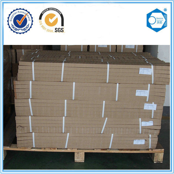 Paper Honeycomb Core for Door and Furniture pictures & photos