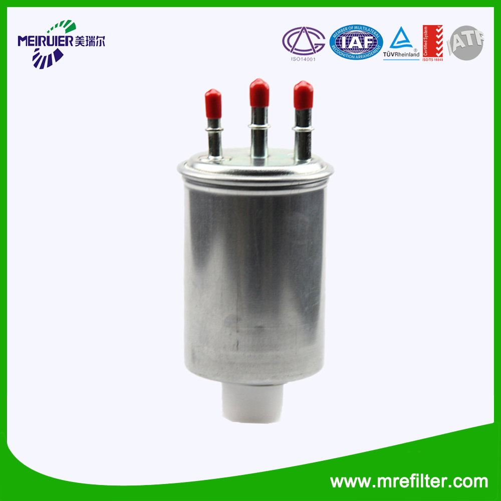 China H338wk Car Ford Fuel Filter Elg5336 Auto