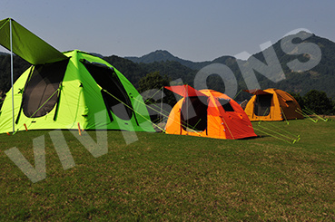 China Supplier Facet Tent Inflatable Tent for C&ing & China Supplier Facet Tent Inflatable Tent for Camping - China Tent ...