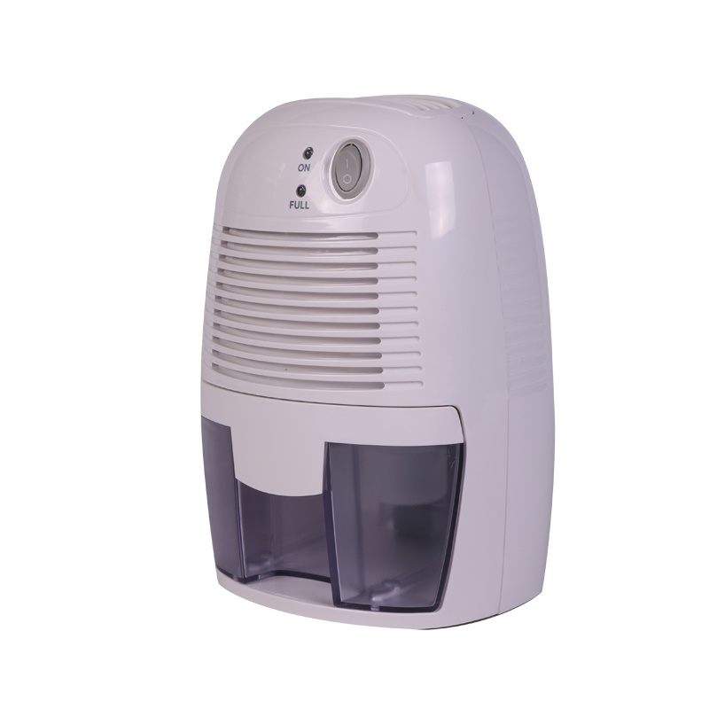 China Usb Dc5v Mini Home Reusable Dehumidifier Home Depot Etd250 Photos Pictures Made In China Com
