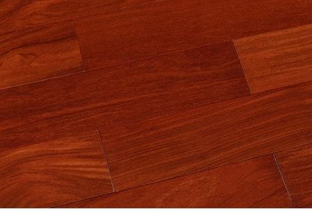 China Aru Wood Flooring Mahogany, Mahogany Laminate Flooring Uk
