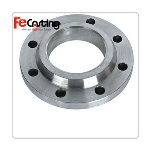 Aluminum Die Casting and Machining Engine Parts pictures & photos