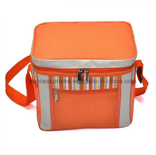 Insulated Cooler Bag for Beer, Customized Logo Is Accepted