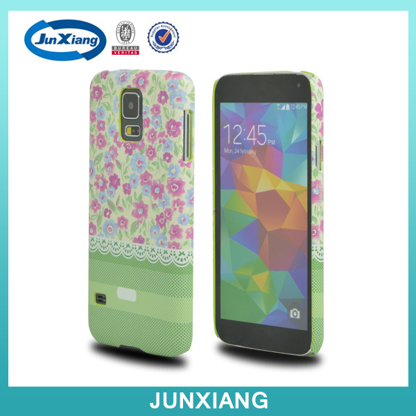 Cell Phone Case for Samsung Galaxy S5