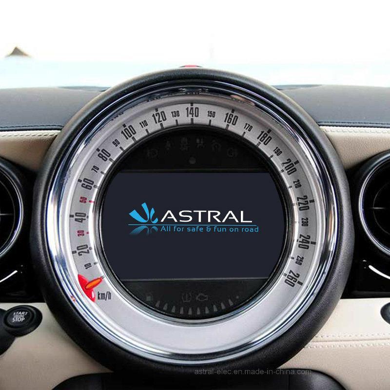 BMW Mini Cooper >> Hot Item Car Radio Multimedia Player For Bmw Mini Cooper After 2006 2013