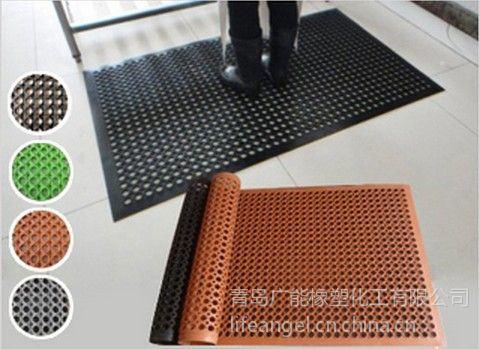 Brilliant China Supplier Kitchen Rubber Floor Mat Hotel Rubber Mat Download Free Architecture Designs Intelgarnamadebymaigaardcom