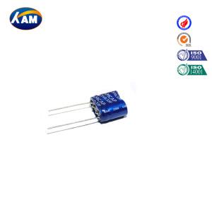 china sueper capacitor 5 5v 33f bined kamcap backup power Aerovox Capacitor Cross Reference sueper capacitor 5 5v 33f bined kamcap backup power energy storage farad capacitor