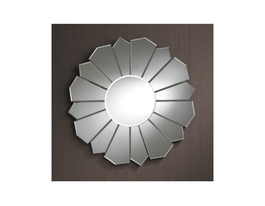 Quality Art Deco Mirror From Sinoy Mirror Inc.