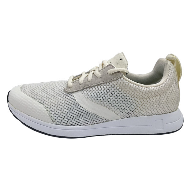 China Casual Shoes and Athletic Shoes