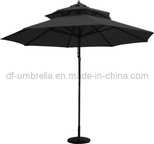 China Good Quality Personal Beach Umbrella Cover With New Inventions Patio Garden