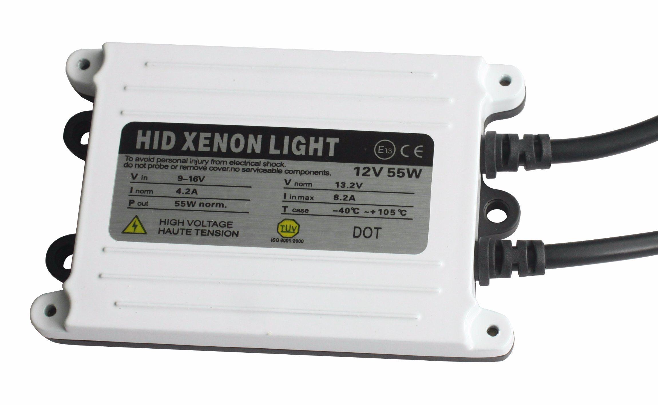 xenon short lamp wikiwand arc en