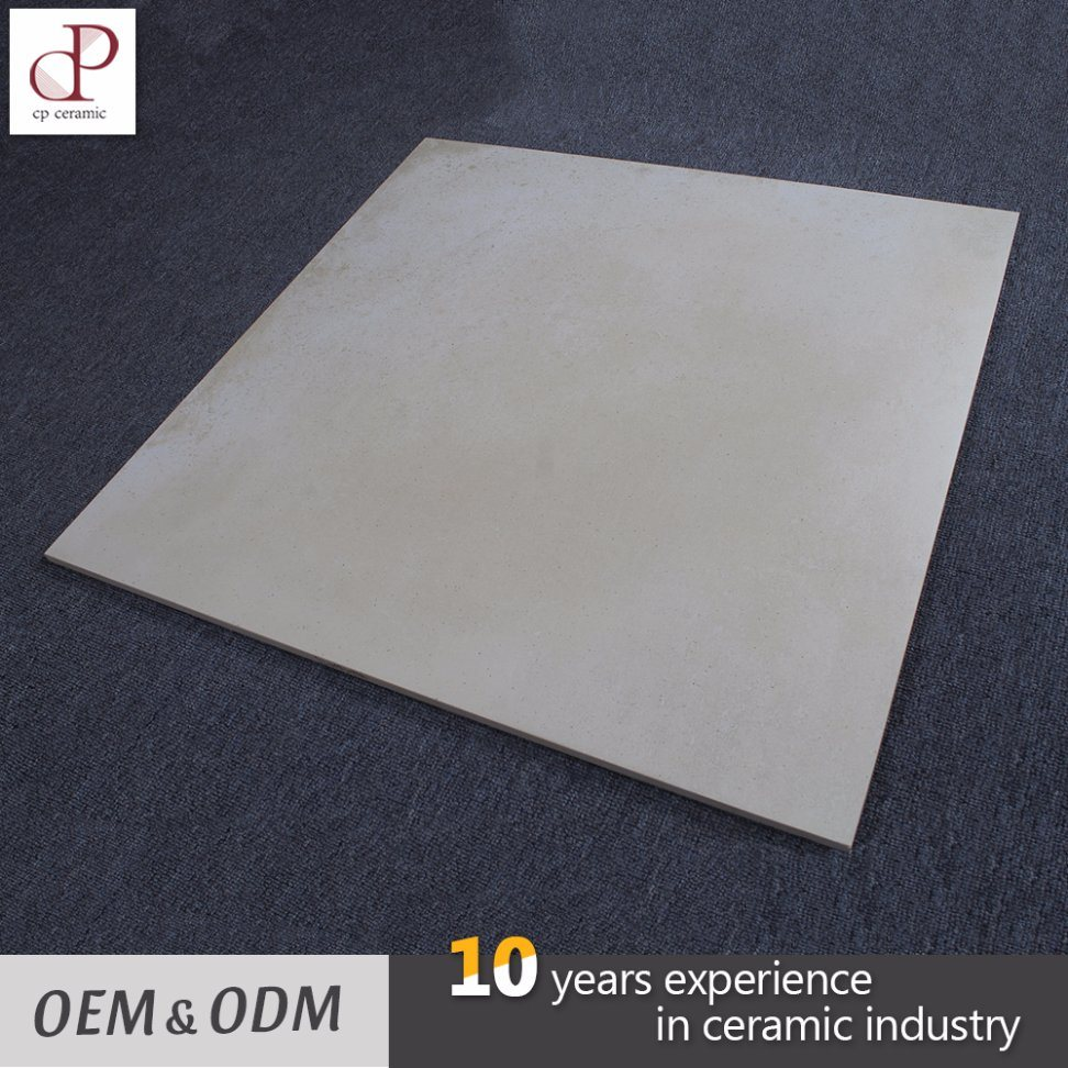 China Light Color Anti Skid Matte Antique Ceramic Tiles Indian