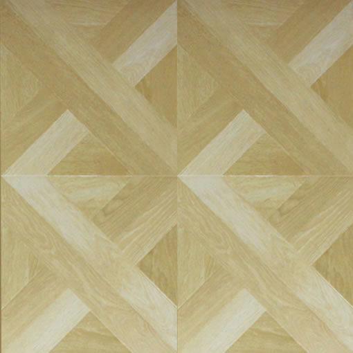 China Parquet Style Laminate Flooring 1581 China Laminate