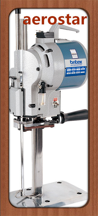 Br-103 (BRITEX) Automatic Sharpener Cutting Machine