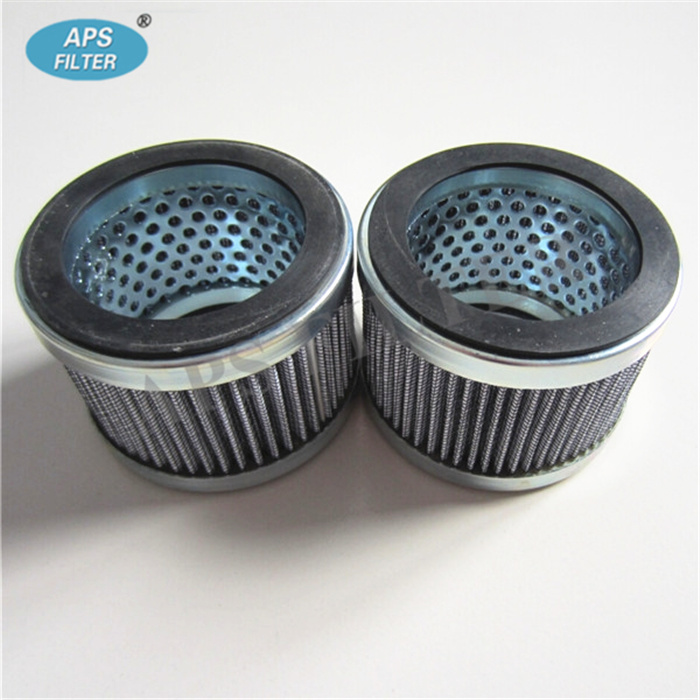 High Quality Hydraulic Oil Filter 852519 Mic Replacement Mahle pictures & photos