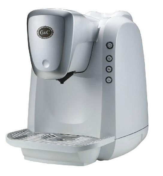 China Best Keurig Kcup American Style Coffee Machine China Kcup Coffee And Keurig Kcup Price