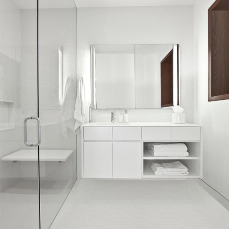 chinese factory wholesale white bathroom vanity with metal legs rh primaindustry en made in china com 1968 Metal Vanities for Bathroom Cover with Metal Leg Bathroom Vanity