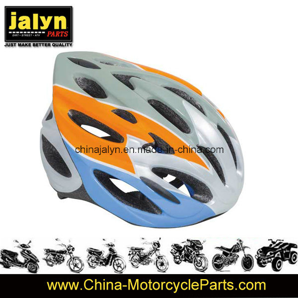 Bicycle Part Bicycle Helmet Fit for Universal