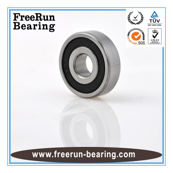 "SFR4zz 25 PCS Stainless Steel FLANGED Ball Bearing 1//4/"" x 5//8/"" x 0.1960/"""