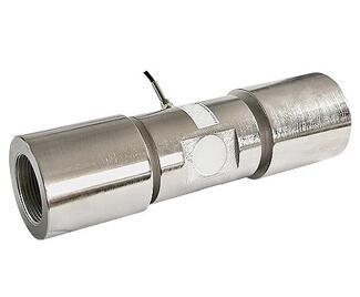 20t to 100t Cylinder Type Tension and Compression Load Cell