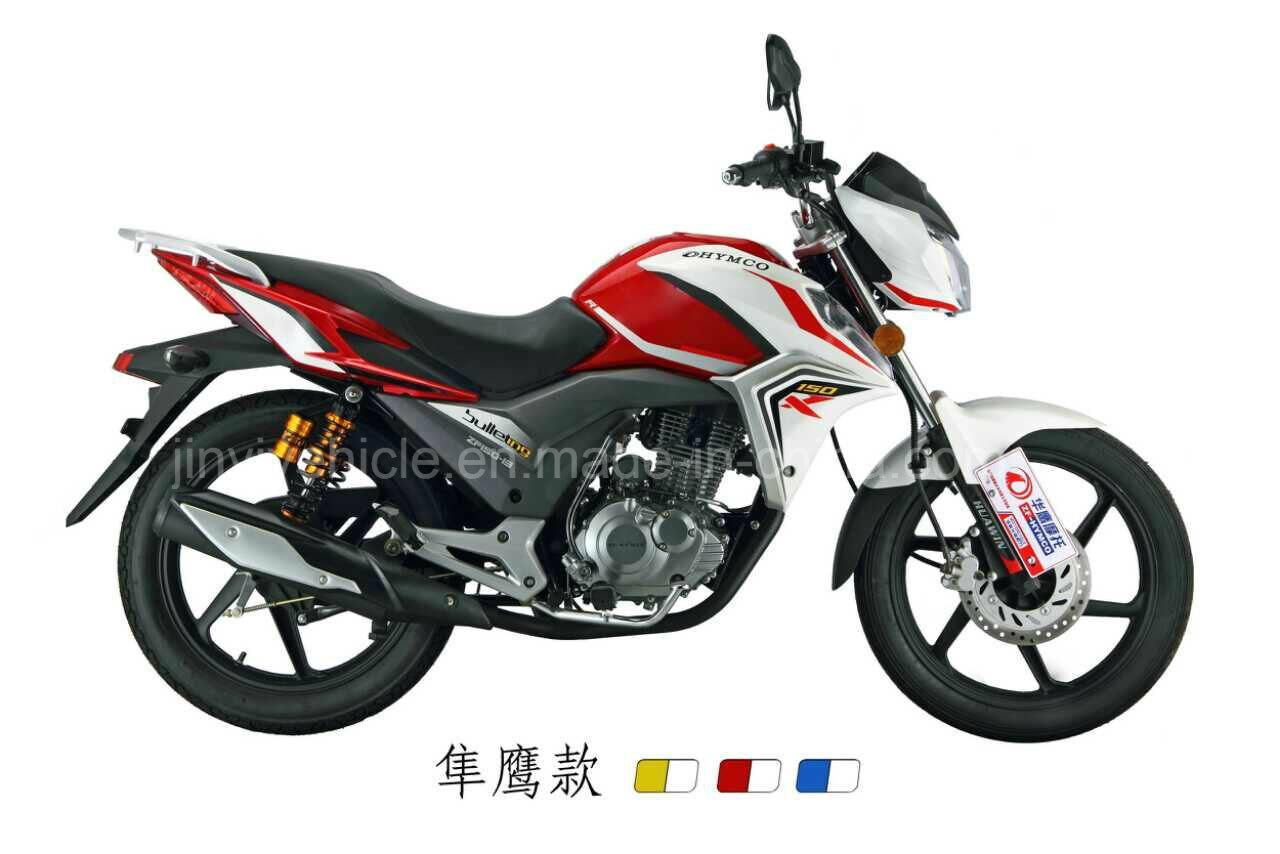 China Street Disk Brake Racing Motorcycle China Motorcycle Speed Motorcycle