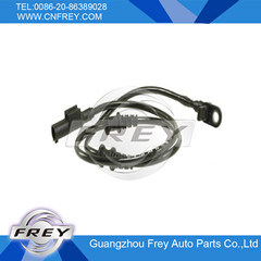 China ABS Speed Sensor for Mercedes Benz Sprinter OEM No  9065400317