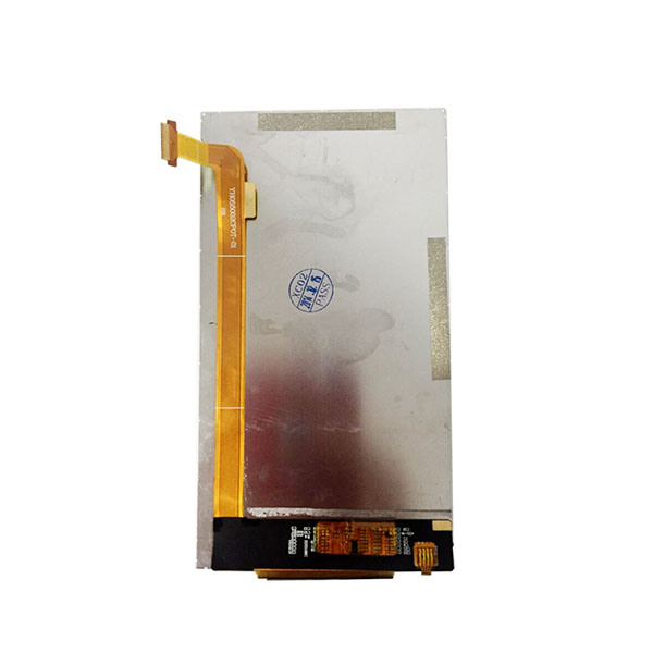 Mobile Phone LCD Replacement for Woxter Z420 Plus