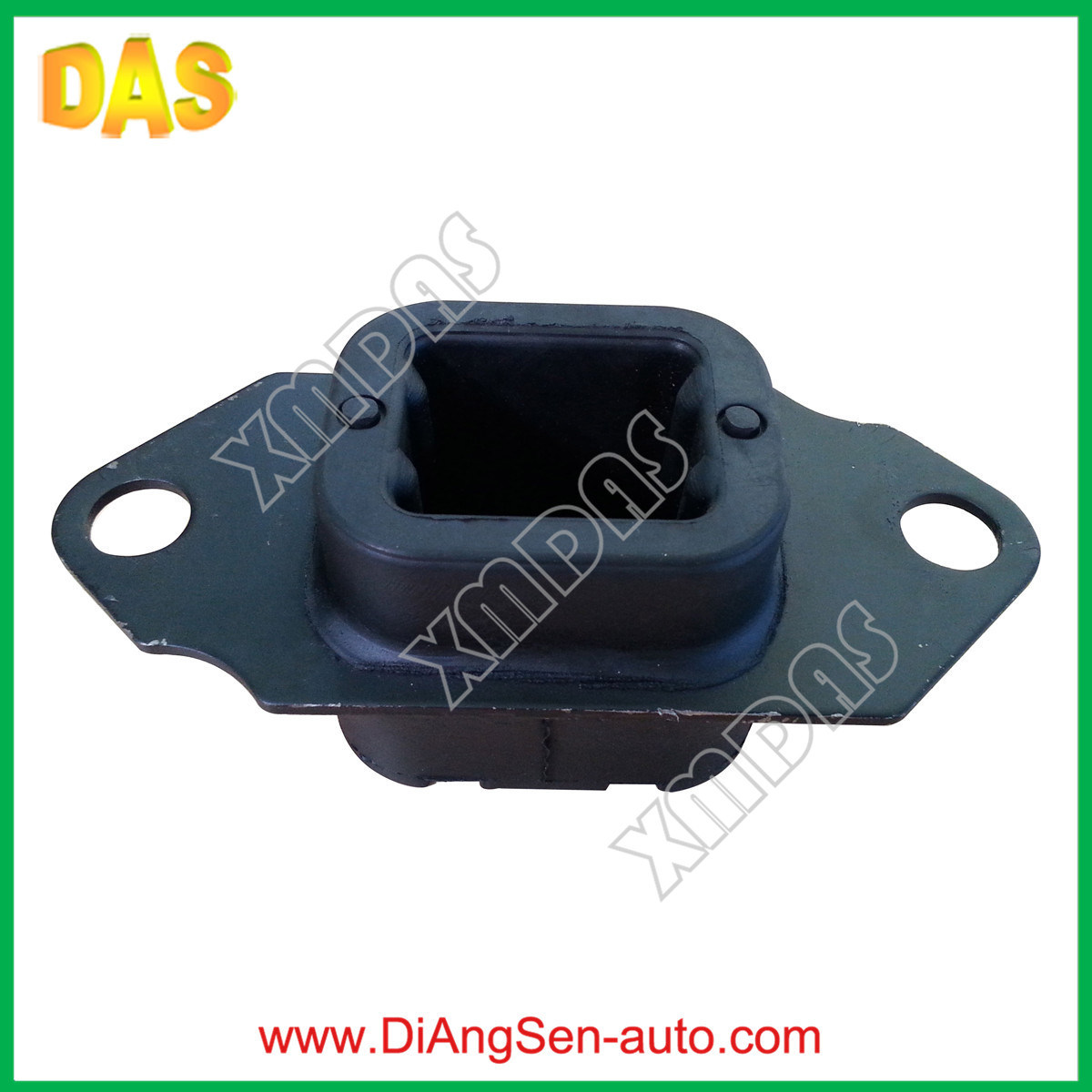 Auto/Car Rubber Parts Engine Mounting for Nissan Sunny (11210-1AS0A, 11220-1HA0B, 11360-1AC2C)