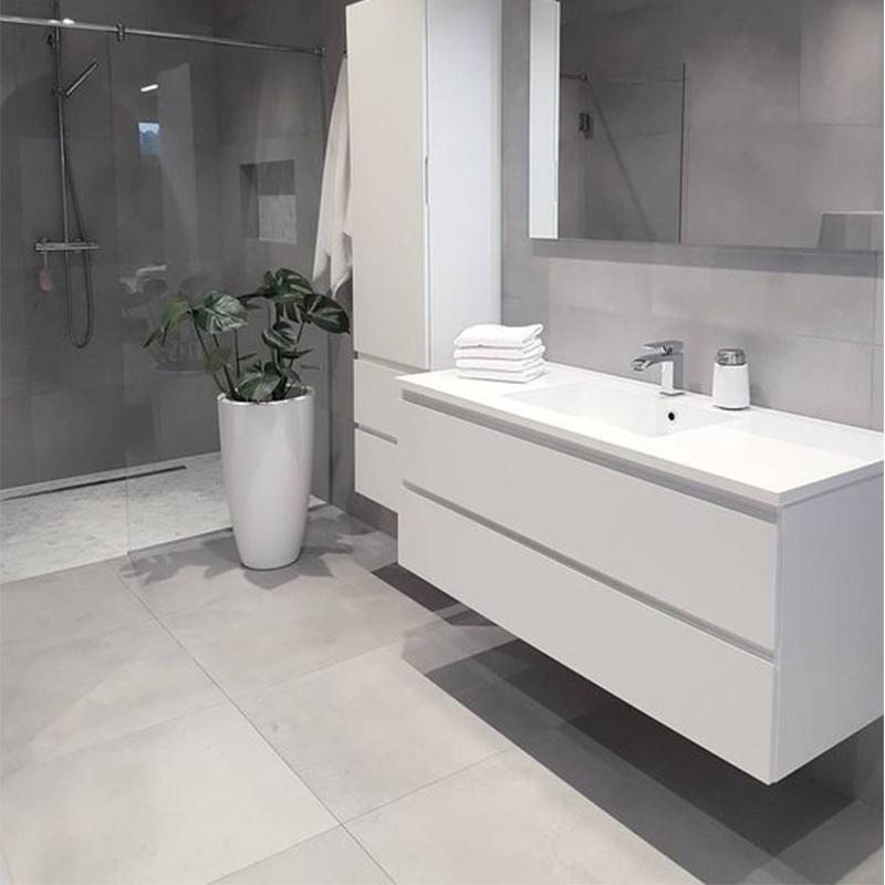 chinese factory wholesale white bathroom vanity with metal legs rh primaindustry en made in china com Bathroom Sinks with Metal Stands Bathroom with Metal Sink Console