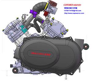 Utv Engine Diagram - 20.9.malawi24.de •