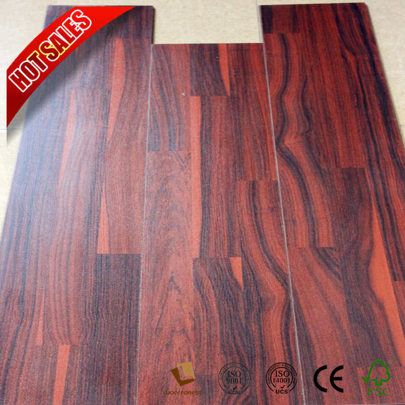 Eco Forest Crystal Golden Select Laminate Flooring Reviews