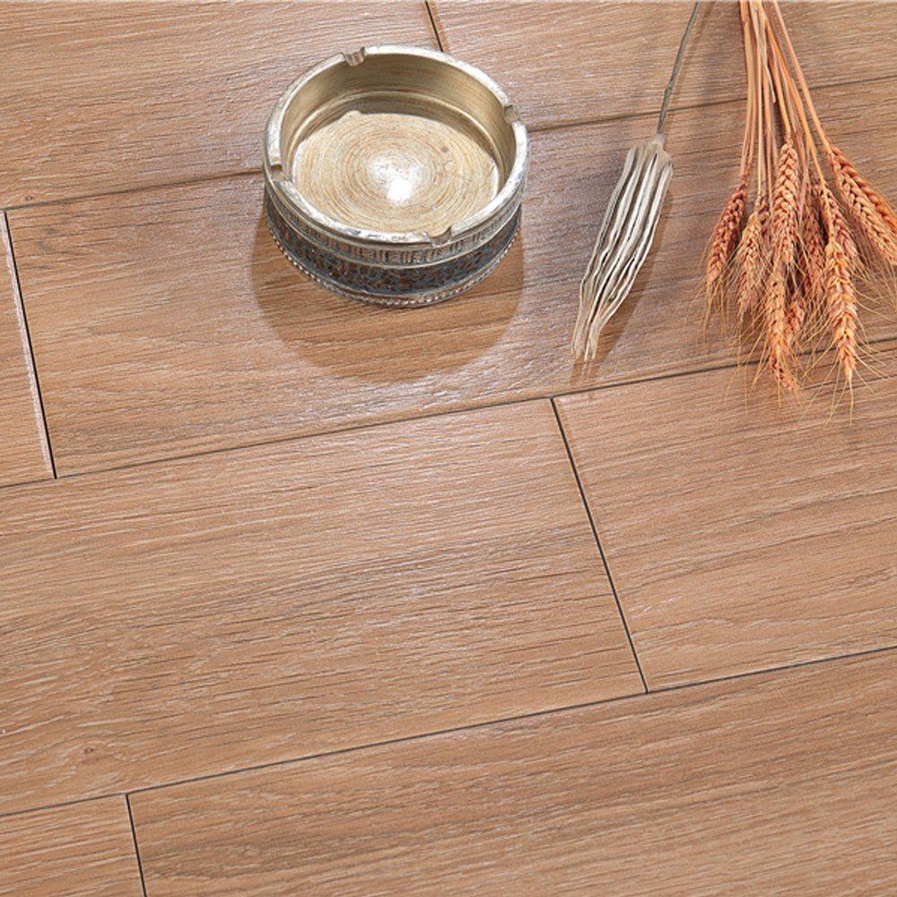 Floor Wood Tile Per Square Foot, 3d Printed Laminate Flooring
