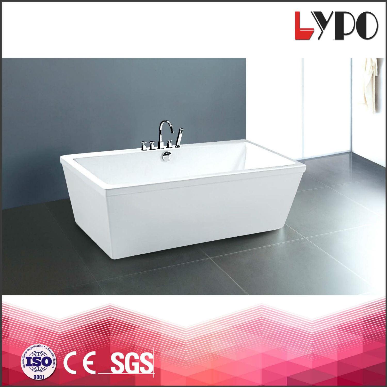 China K-8892 Foshan Manufacture Cupc Bathtub in White Hot Sale ...