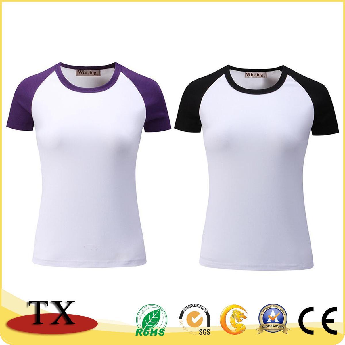 35b9d55a6 Companies That Make Custom T Shirts - DREAMWORKS