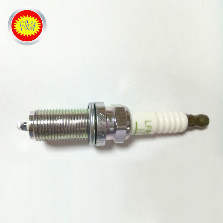 7116d2c29c4 Wholesale Low Price Car Auto Parts Engine Platinum Iridium Spark Plug OEM  22401-8h515