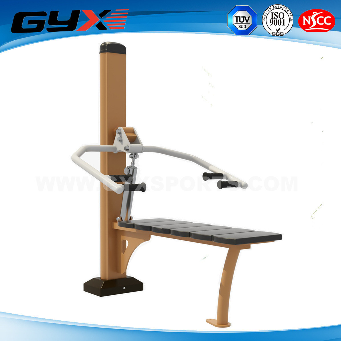 Terrific Hot Item Adjustable Fitness Outdoor Sporting Machine Of Bench Press Pdpeps Interior Chair Design Pdpepsorg