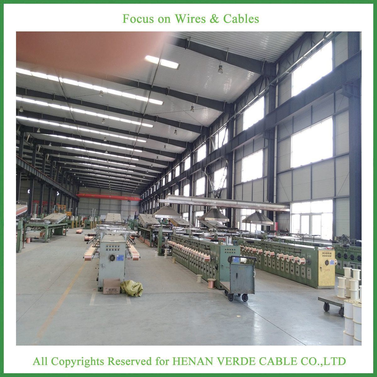 China Tinned Copper Conductor Wire, Tinned Copper Conductor Wire ...
