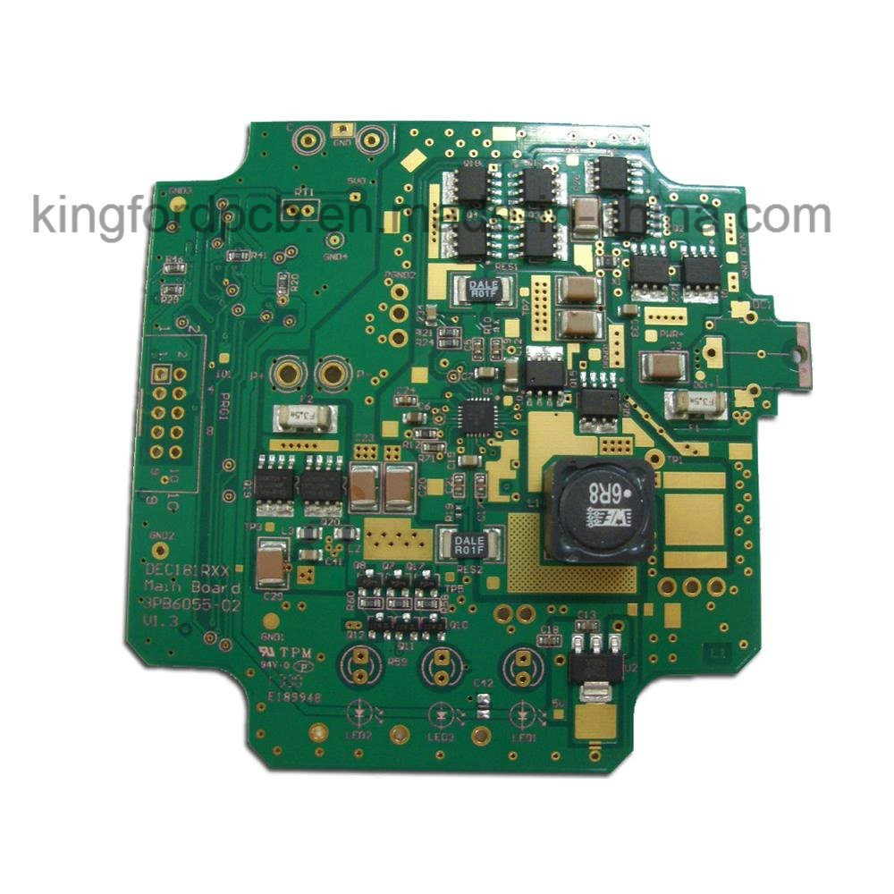 china print circuit board high quality pcb board pcb assembly