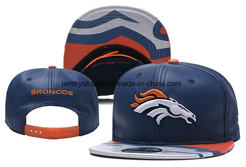 653a6a6e6f5 China Denver American Football Aseball Snapback Sports Caps Bucket ...